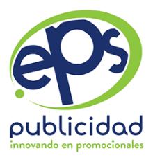 EPS Publicidad logo